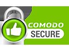 Comodo Secure Shopping